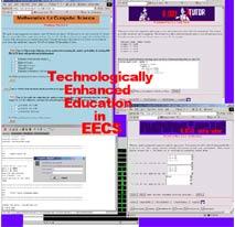 onlinelearningeecs