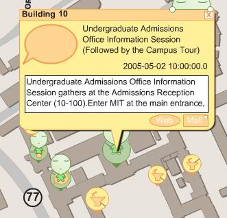 placemap-screenshot