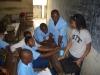 openafrica-cameroon3